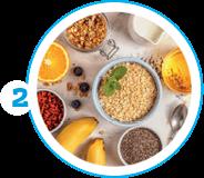 Sensibilité croissante du publicet des politiques à la sécuritéet à la qualité des aliments