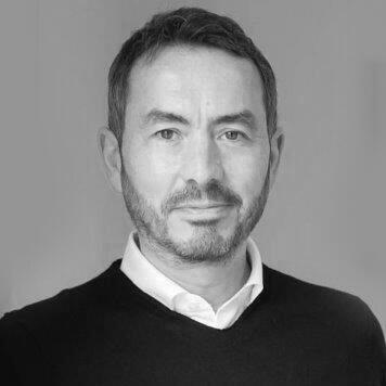 François Godart